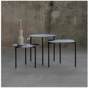Spinder Design Beistelltisch »Doremi«, 3er-Set