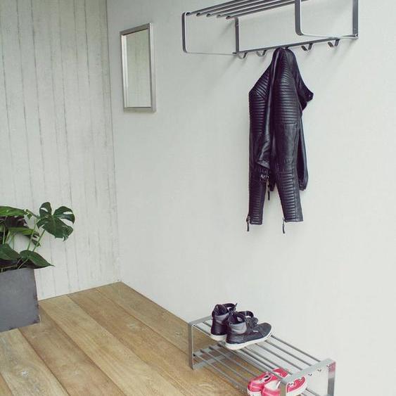 Spinder Design Garderobenhalter »REX 2«