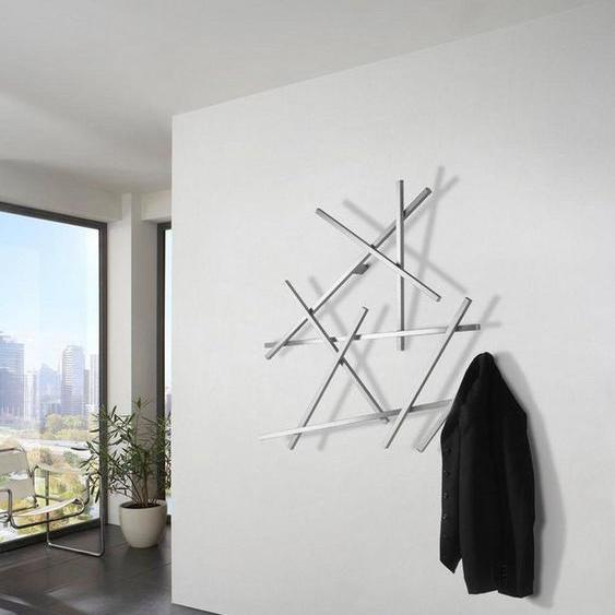 Spinder Design Garderobenleiste »MATCHES Small«