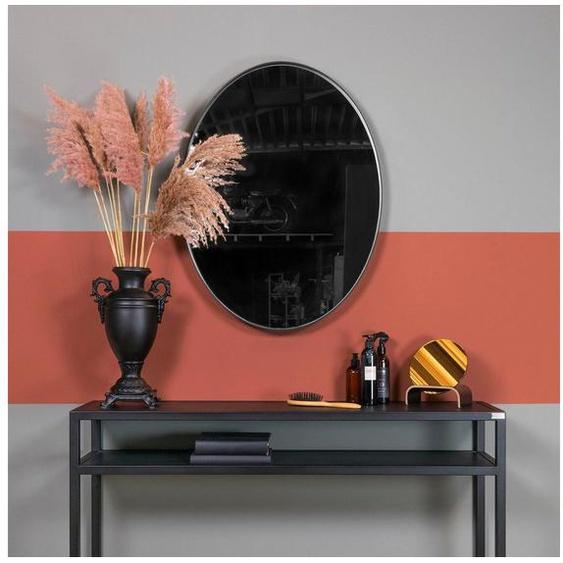 Spinder Design Wandspiegel »Donna« (1-St), Breite 60 cm, ovale Form