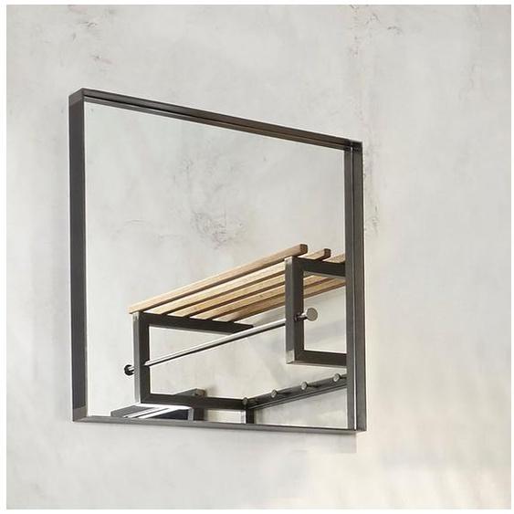 Spinder Design Wandspiegel »Donna« (1-St), Breite 60 cm