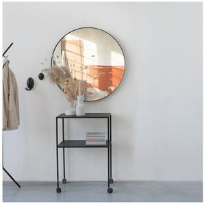 Spinder Design Wandspiegel »Donna« (1-St)