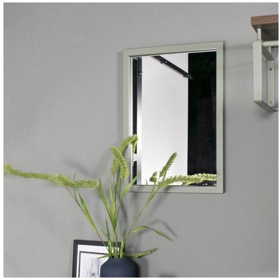 Spinder Design Wandspiegel »SENZA«