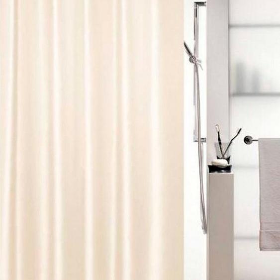 spirella Duschvorhang »ALTRO« Breite 120 cm, 120 x 200 cm, wasserabweisend