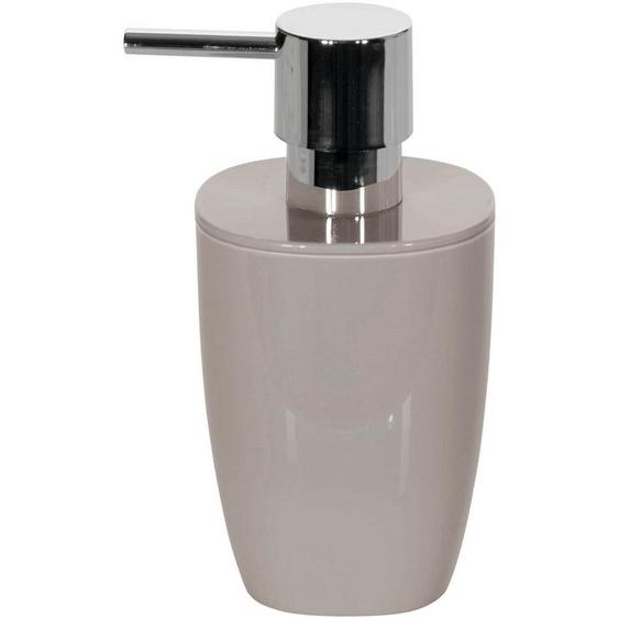 spirella Seifenspender »Pure«, 300 ml