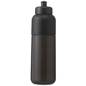 Sportflasche, 650 Ml