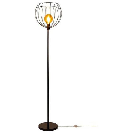 SPOT Light Stehlampe »Coop«