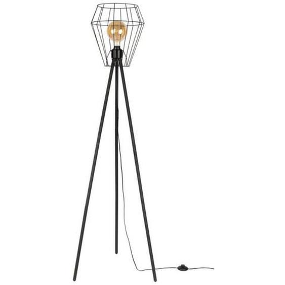 SPOT Light Stehlampe »Endorfina«