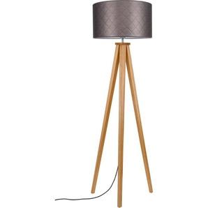 SPOT Light Stehlampe »FINJA/MIRABELLA«