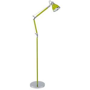 SPOT Light Stehlampe »Jerona«, 1-flammig
