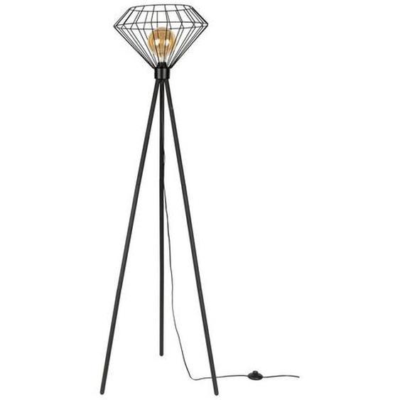 SPOT Light Stehlampe »Raquelle«