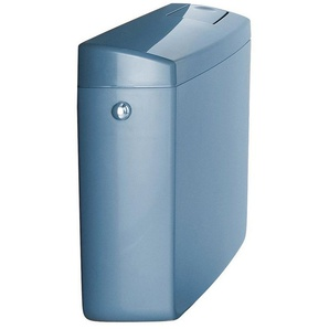 Cornat WC-Spülkasten, bermuda