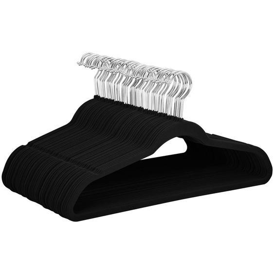 Standard-Kleiderbügel Santos