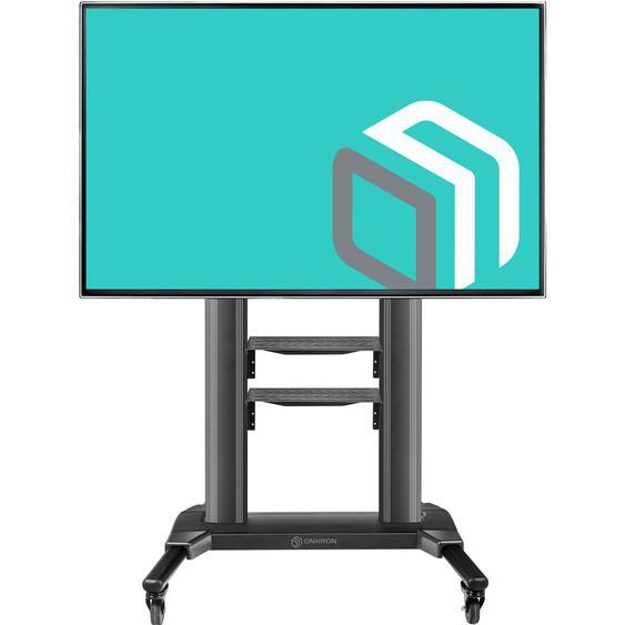 Standhalterung für Flachbildschirme