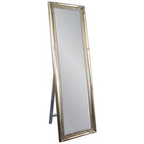 Standspiegel