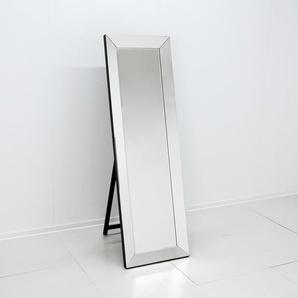Standspiegel Odin