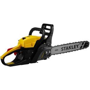 Stanley Benzin-Kettensäge SCS-52 JET 46 cm