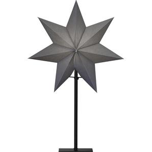 STAR TRADING,Dekolicht Stern