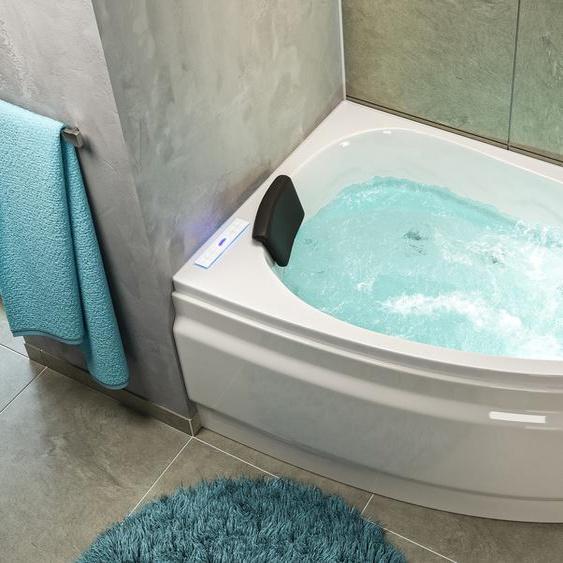 Stardust links Premium Whirlpool (L/B/H) 150/95/58 5 cm