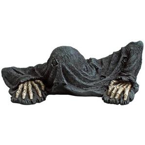 Statue Der Kriecher aus dem Grab