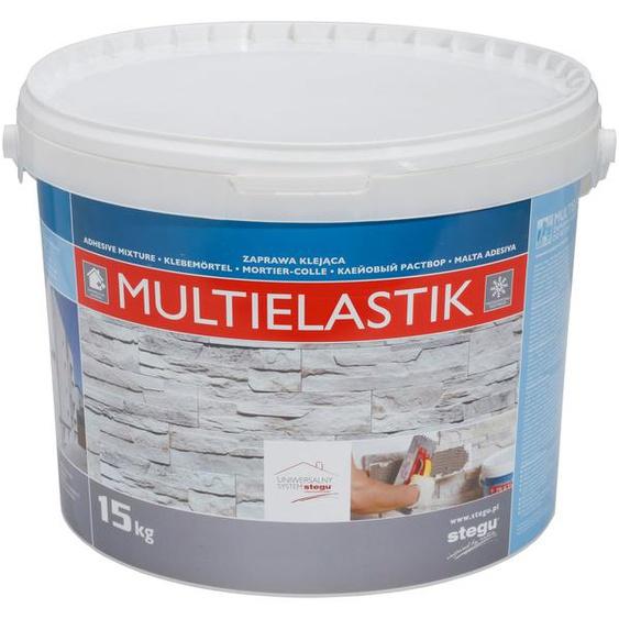 CELINA KLINKER Mörtel »Multielastik«, elastisch