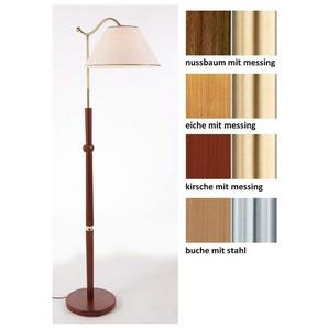 Stehlampe »Boyleuchte«
