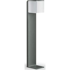 steinel LED Außen-Stehlampe »GL 80 S«, 160° Bewegungsmelder, über Bluetooth vernetzbar, Smart Home