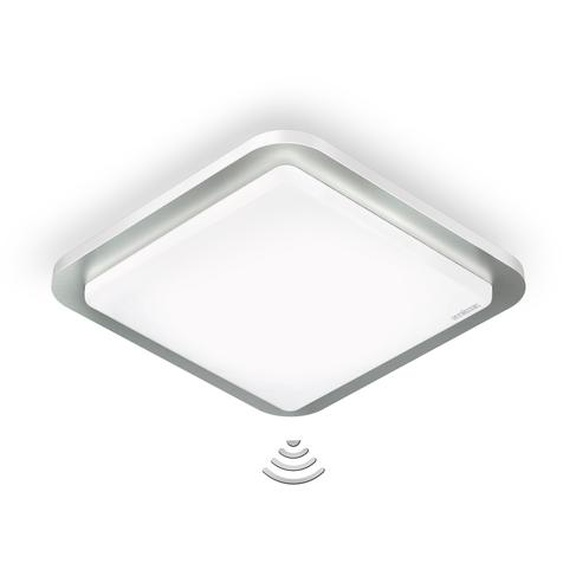 Steinel LED-Innenleuchte RS D2 Z-Wave