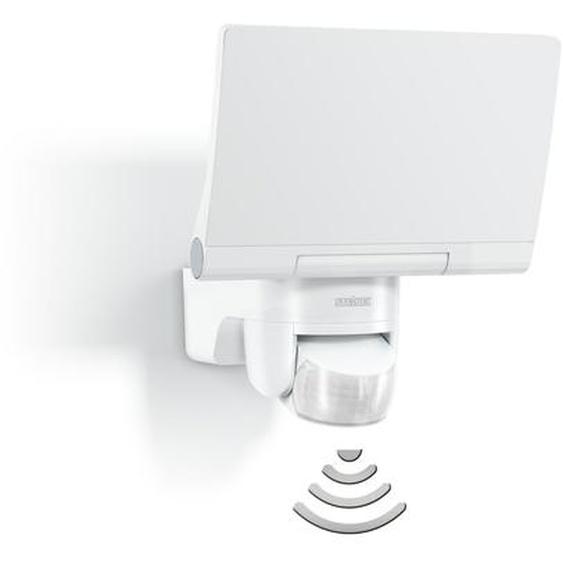 Steinel LED-Strahler XLED Home 2 Z-Wave weiß