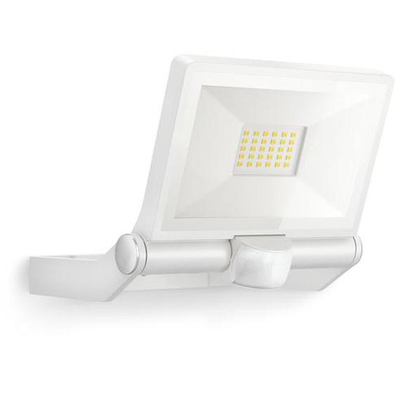 Steinel LED Strahler XLED ONE Sensor Weiß