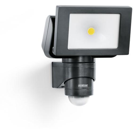 Steinel Sensor-LED-Strahler LS 150 LED