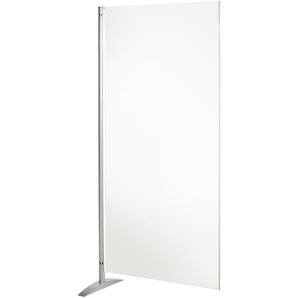 Stellwand Metropol, Whiteboard-Element