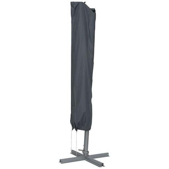 Stern Schutzhülle für Ampelschirm bis rund 350cm Polyester