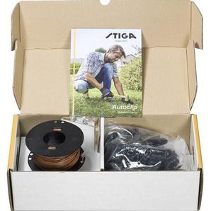 Stiga Installationskit für Mähroboter Small 2,35 mm
