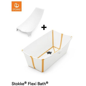 Flexi Bath Bundle
