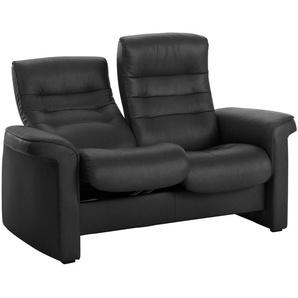 Stressless® 2-Sitzer »Sapphire«, in Kinosessel-Optik
