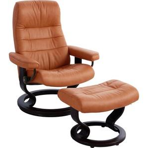 relaxsessel in schwarz preise qualit t vergleichen m bel 24. Black Bedroom Furniture Sets. Home Design Ideas