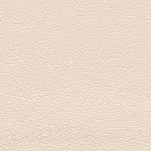 Stressless® Relaxsessel »Opal« (2-tlg), mit Hocker, mit Signature Base, Größe M, mit Schlaffunktion
