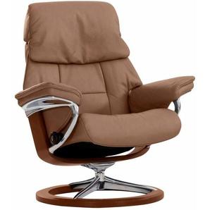 relaxsessel von otto preise qualit t vergleichen m bel 24. Black Bedroom Furniture Sets. Home Design Ideas