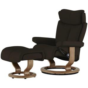 Stressless Sessel Preisvergleich Moebel 24