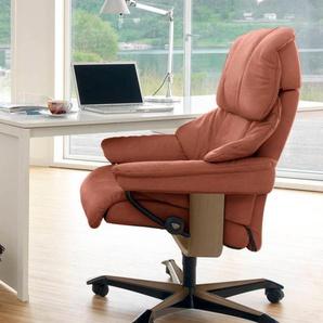 Stressless Sessel Preisvergleich | Moebel 24