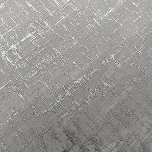 Strukturierte Tapete Benigni 10,05 m x 53 cm