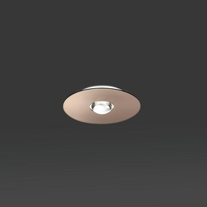Studio Italia Design Bugia Single LED Deckenleuchte