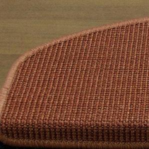Dekowe Stufenmatte einzeln oder im 15er Set
