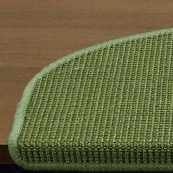Stufenmatten einzeln oder im 15er Set
