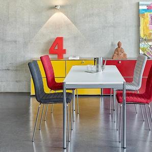 st hle von cairo preisvergleich moebel 24. Black Bedroom Furniture Sets. Home Design Ideas
