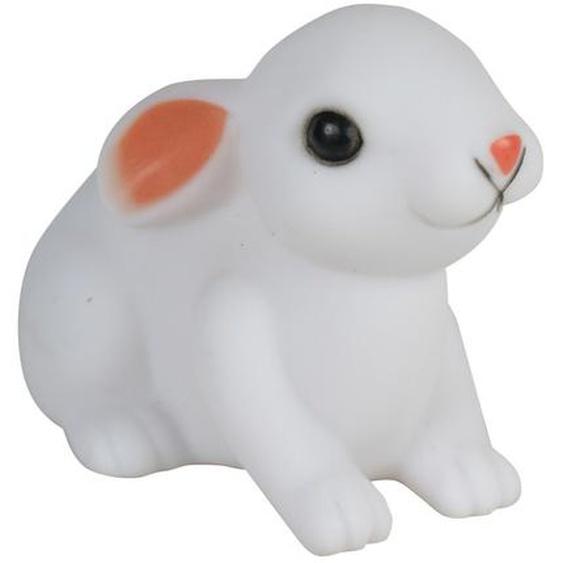 Süßes Baby Kaninchen Design Kinder Schlafzimmer Nachtlicht
