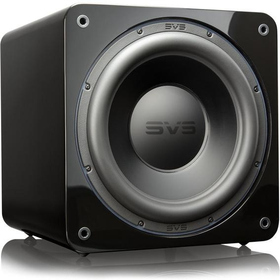 SVSound SB-3000 Piano schwarz