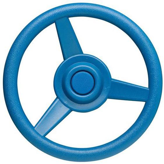 Swing King Lenkrad 30 cm blau 2552001