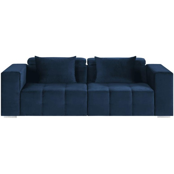 switch Big Sofa  Vila ¦ blau